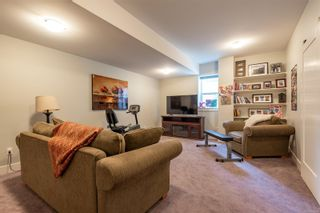Photo 42: 713 Timberline Dr in : CR Willow Point House for sale (Campbell River)  : MLS®# 885406