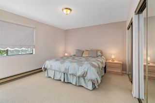Photo 13: 6725 129 Street in Surrey: West Newton House for sale : MLS®# R2504546