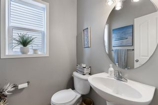 Photo 36: 469 Chaparral Drive SE in Calgary: Chaparral Detached for sale : MLS®# A1107205