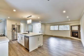 Photo 10: 2027 KAPTEY Avenue in Coquitlam: Cape Horn House for sale : MLS®# R2095324