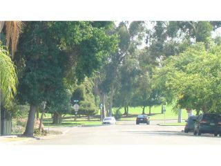 Photo 6: NORTH PARK Property for sale: 2540-2542 Myrtle in San Diego