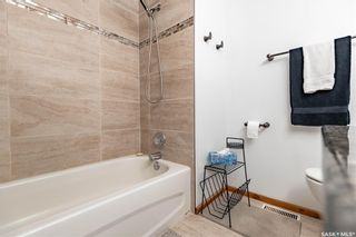 Photo 14: 341 Campion Crescent in Saskatoon: West College Park Residential for sale : MLS®# SK855666