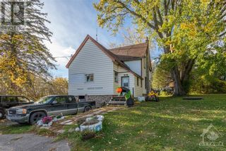Photo 4: 2800 PIERCE ROAD in North Gower: Vacant Land for sale : MLS®# 1215718