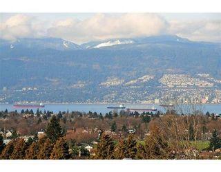 Photo 2: 2920 W 27TH AV in Vancouver: House for sale : MLS®# V870598