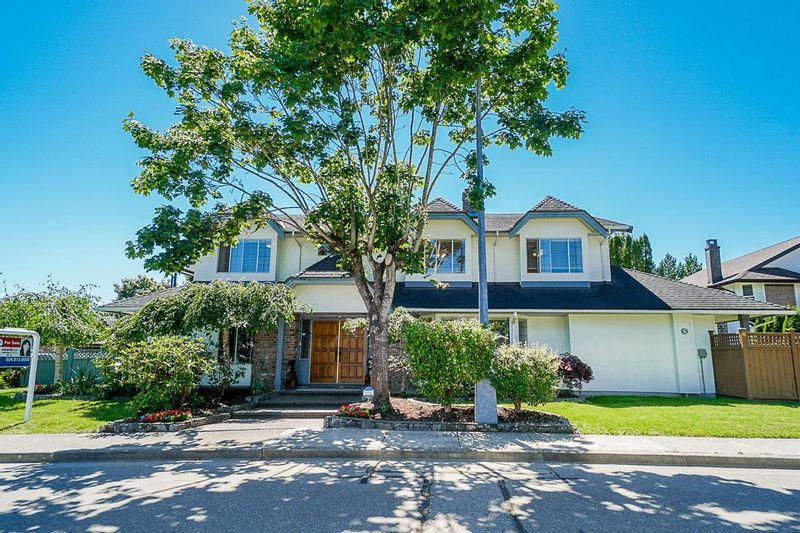 FEATURED LISTING: 8271 ASPIN Drive Richmond