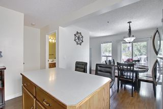 Photo 7: 31 COVENTRY Lane NE in Calgary: Coventry Hills Detached for sale : MLS®# A1116508