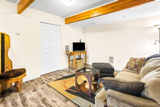 Photo 18: 114 Bromley Road in Cowie Hill: 7-Spryfield Residential for sale (Halifax-Dartmouth)  : MLS®# 202118970