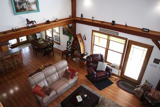 Photo 19: 461015 RR 75: Rural Wetaskiwin County House for sale : MLS®# E4249719