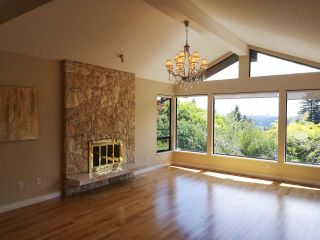 Photo 30: 1315 OTTAWA Avenue in West Vancouver: Ambleside House for sale : MLS®# R2579499