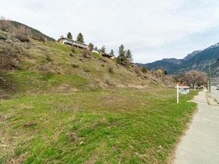Photo 5: 521 MAIN STREET: Lillooet Land Only for sale (South West)  : MLS®# 161275