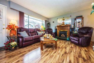 Photo 6: 6462 127A Street in Surrey: West Newton House for sale : MLS®# R2322540