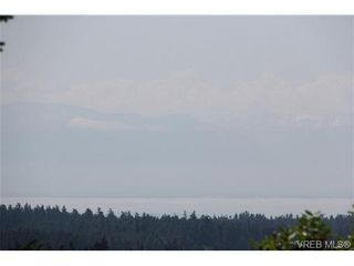 Photo 2: 508 Langvista Dr in VICTORIA: La Mill Hill House for sale (Langford)  : MLS®# 699653