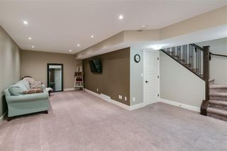 Photo 29: 617 11 Avenue NE in Calgary: Renfrew Semi Detached for sale : MLS®# C4241438