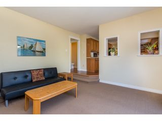 Photo 12: 3753 NANAIMO Crescent in Abbotsford: Central Abbotsford House for sale : MLS®# R2353816