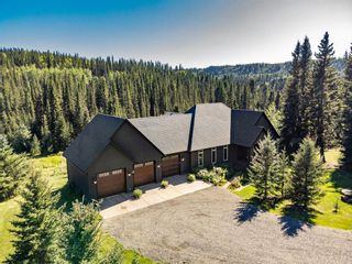 Photo 45: 280053 Plummers Road W: Rural Foothills County Detached for sale : MLS®# A1146830