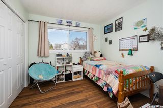 Photo 16: 317 Carson Street in Dundurn: Residential for sale : MLS®# SK852289