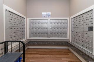 Photo 5: 508 917 Avrill Rd in Langford: La Glen Lake Condo for sale : MLS®# 875350