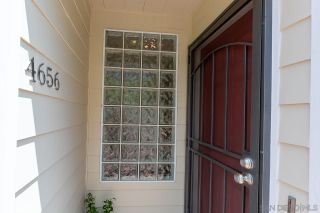 Photo 4: UNIVERSITY HEIGHTS Townhouse for sale : 3 bedrooms : 4656 Alabama St in San Diego