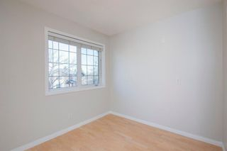 Photo 20: 135 25 Avenue NW in Calgary: Tuxedo Park Detached for sale : MLS®# A1094947
