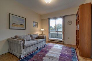 Photo 2: 103 1545 Pandora Ave in : Vi Fernwood Condo for sale (Victoria)  : MLS®# 863123