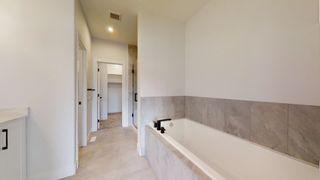 Photo 28: 250 SILVERSTONE Crescent: Stony Plain House for sale : MLS®# E4262782
