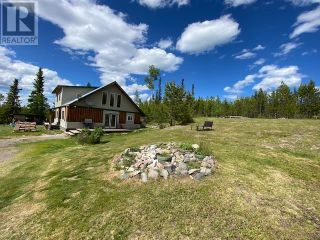 Photo 32: 5807 NAZKO ROAD in Quesnel: House for sale : MLS®# R2594101