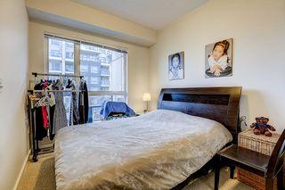 """Photo 10: 228 5311 CEDARBRIDGE Way in Richmond: Brighouse Condo for sale in """"RIVA2"""" : MLS®# R2231340"""