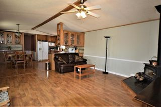 Photo 2: 232084 Range Road 245: Rural Wheatland County Detached for sale : MLS®# A1081604