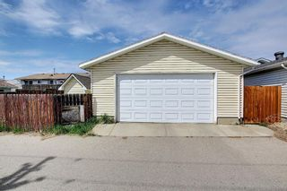 Photo 28: 5919 Pinepoint Drive NE in Calgary: Pineridge Detached for sale : MLS®# A1111211