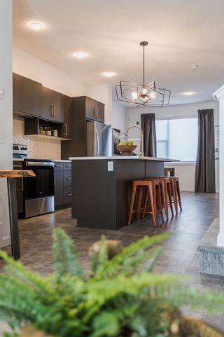 Photo 12:  in Edmonton: Zone 30 House Half Duplex for sale : MLS®# E4249630