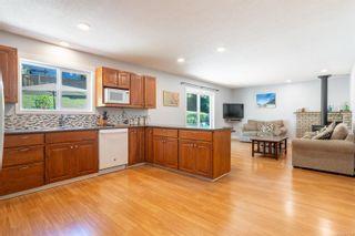Photo 5: 1168 Kathleen Dr in : Du East Duncan House for sale (Duncan)  : MLS®# 877720