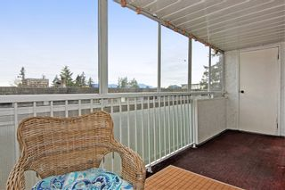 """Photo 19: 309 32025 TIMS Avenue in Abbotsford: Abbotsford West Condo for sale in """"ELMWOOD MANOR"""" : MLS®# R2357664"""