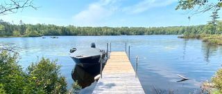 Photo 24: 313 Loon Lake Drive in Lake Paul: 404-Kings County Residential for sale (Annapolis Valley)  : MLS®# 202122710