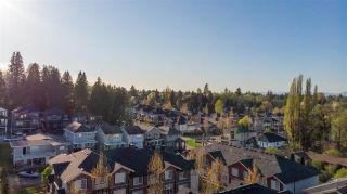 Photo 29: 37 13886 62 Avenue in Surrey: Sullivan Station Townhouse for sale : MLS®# R2569892