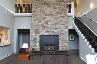Photo 13: 402 2969 WHISPER Way in Coquitlam: Westwood Plateau Condo for sale : MLS®# R2037261