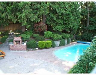 Photo 3: 331 LAURENTIAN in Coquitlam: Central Coquitlam House for sale : MLS®# V642005