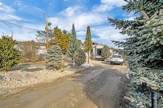 Photo 5: 1214 15 Avenue: Didsbury Detached for sale : MLS®# A1079028