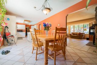 Photo 15: 3603 SUNRISE Pl in : Na Uplands House for sale (Nanaimo)  : MLS®# 881861
