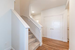 Photo 6: 16656 30 Avenue in Edmonton: Zone 56 House for sale : MLS®# E4260722
