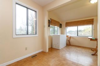 Photo 17: 26 Brigadoon Pl in : VR Glentana House for sale (View Royal)  : MLS®# 876551