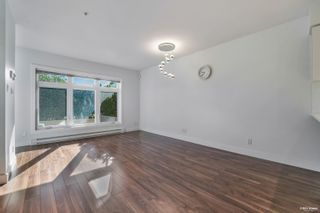 """Photo 7: 1 5655 CHAFFEY Avenue in Burnaby: Central Park BS Condo for sale in """"TOWNIE WALK"""" (Burnaby South)  : MLS®# R2615773"""