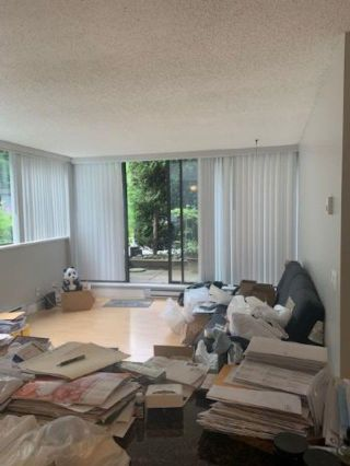 """Photo 7: 105 3970 CARRIGAN Court in Burnaby: Government Road Condo for sale in """"The Harrington"""" (Burnaby North)  : MLS®# R2617674"""