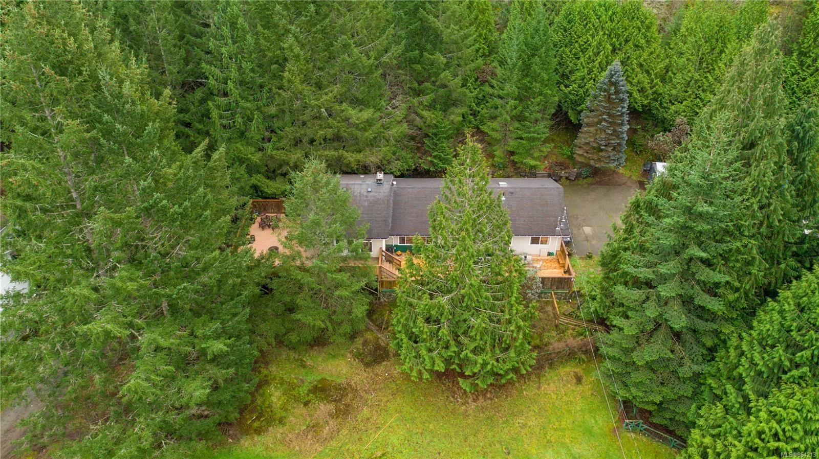 Photo 56: Photos: 2978 Woodridge Pl in : Hi Eastern Highlands House for sale (Highlands)  : MLS®# 864213