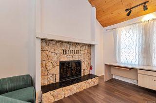 Photo 24: 3923 Cedar Hill Cross Rd in : SE Cedar Hill House for sale (Saanich East)  : MLS®# 851798