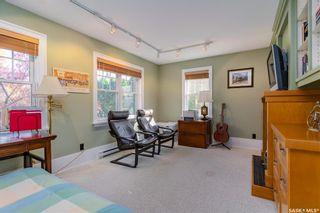 Photo 15: 813 15th Street East in Saskatoon: Nutana Residential for sale : MLS®# SK871986