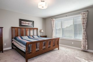 Photo 21: 331 Panatella Grove NW in Calgary: Panorama Hills Detached for sale : MLS®# A1136233