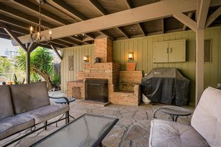 Photo 72: SAN DIEGO House for sale : 4 bedrooms : 305 W Olive