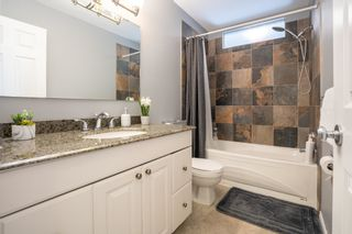 Photo 19: 51 ALPINE Boulevard: St. Albert House for sale : MLS®# E4247886