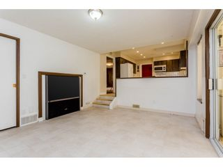 """Photo 12: 19883 41 Avenue in Langley: Brookswood Langley House for sale in """"Brookswood"""" : MLS®# R2202622"""