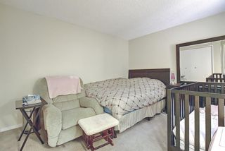 Photo 19: 1 75 TEMPLEMONT Way NE in Calgary: Temple Row/Townhouse for sale : MLS®# A1138832